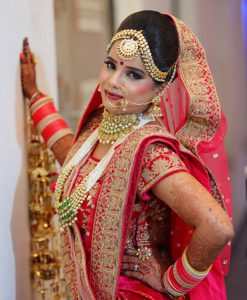 wedding photographers in kanpur