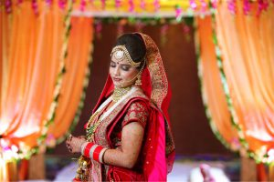 candid wedding photographer in kanpur