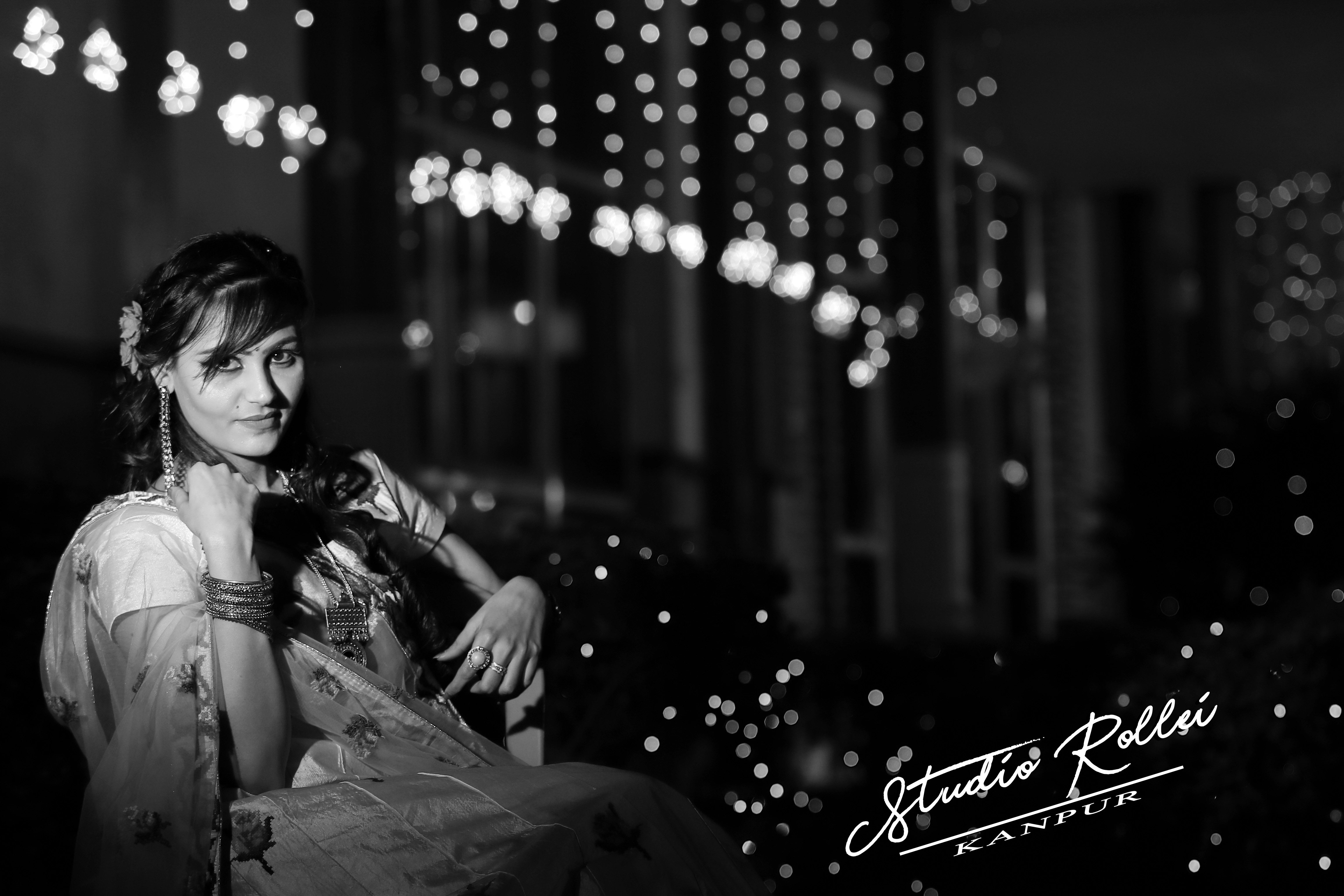 best candid photographer in kanpur