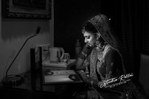 candid photographer of kanpur