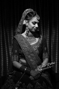 best candid photographer of kanpur