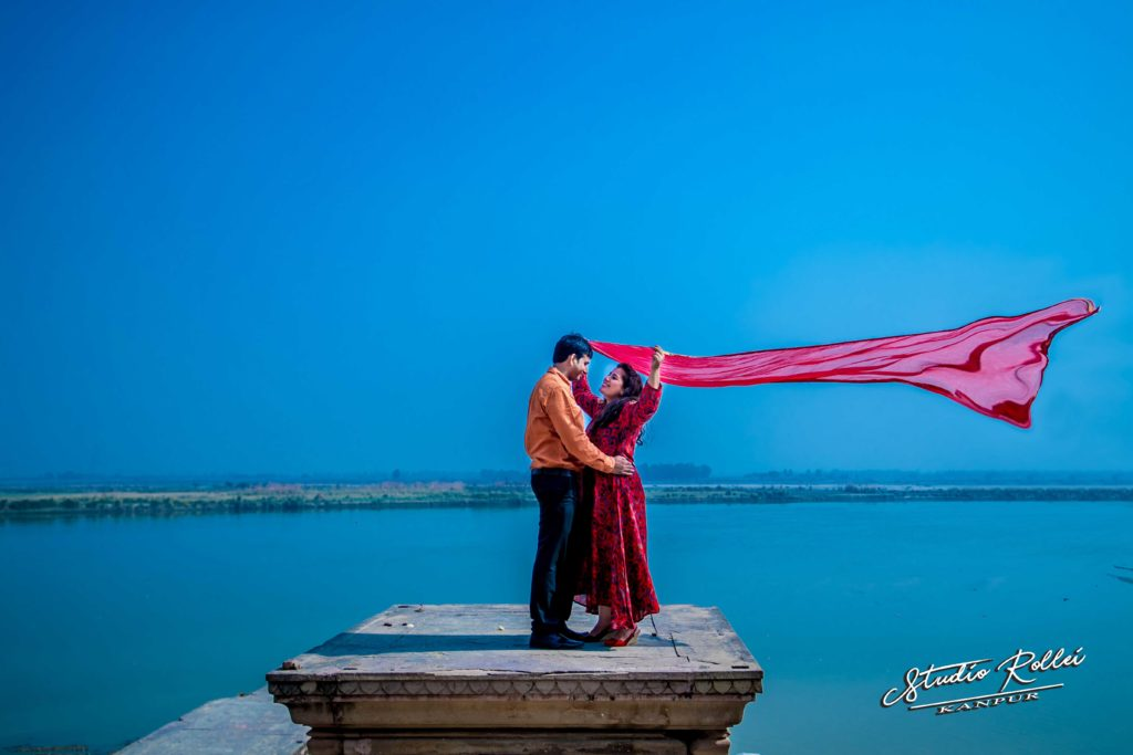 best pre wedding photography photographer kanpur