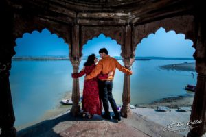 pre wedding in kanpur